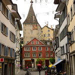 06 Viajefilos en Zurich, Suiza 21