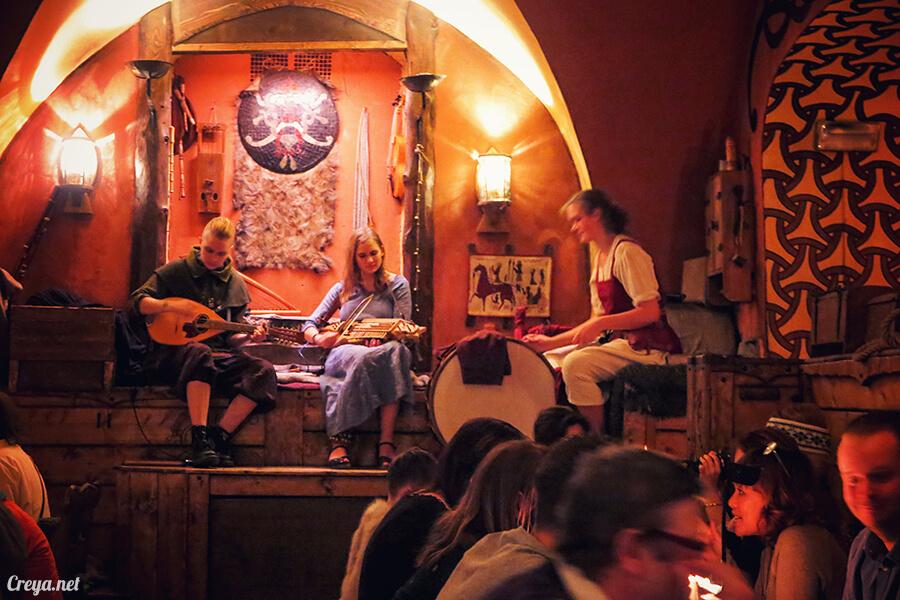 2016.02.20| 看我歐行腿 | 混入瑞典斯德哥爾摩的維京人餐廳 AIFUR RESTAURANT & BAR 當一晚海盜 33.jpg