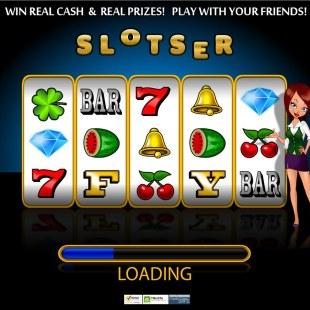 slotser  02 loading