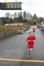 Race Day Part 6 (3)