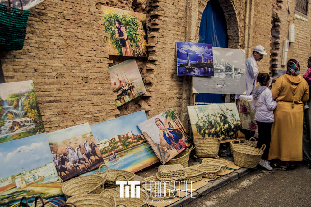 20160109-Maroc-6068.jpg