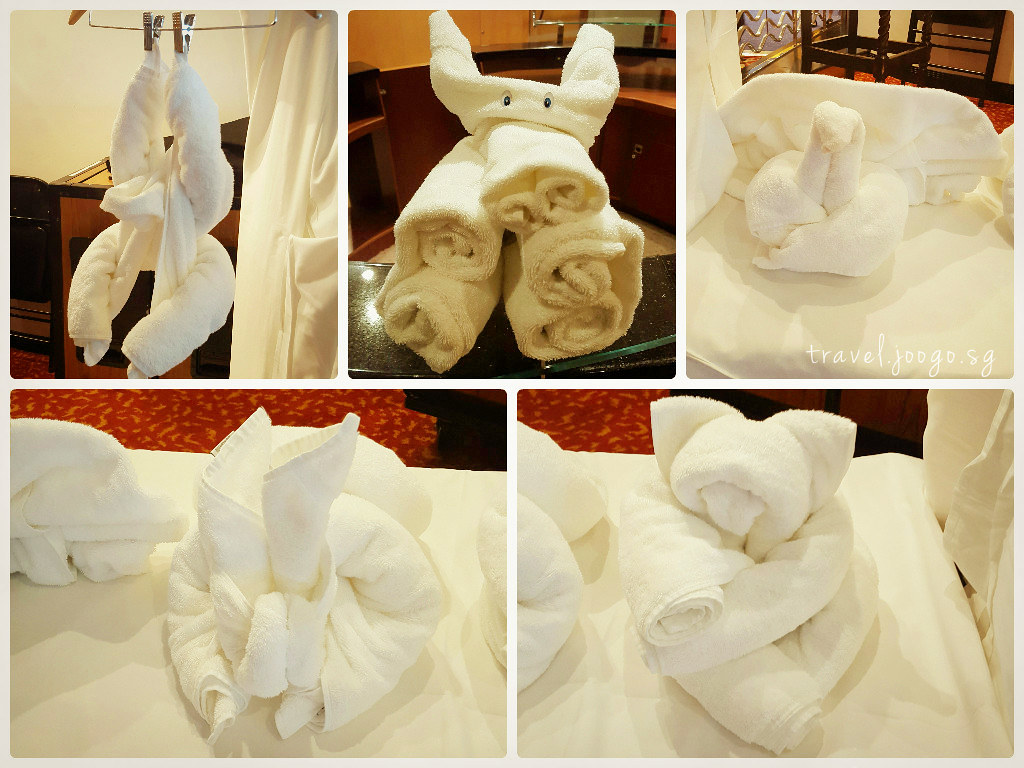 What to do on mariner of the seas - Art Classes2