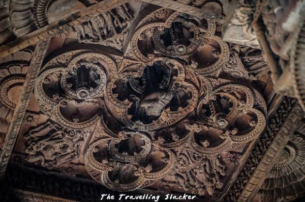 Badoli Temples (31)