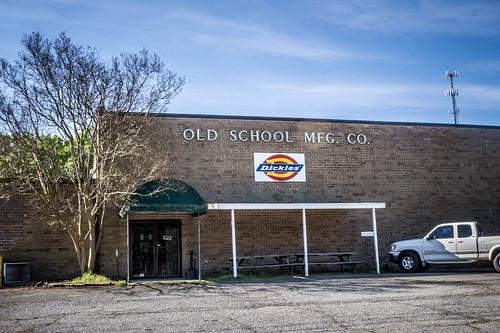 O'Neal School Site-003