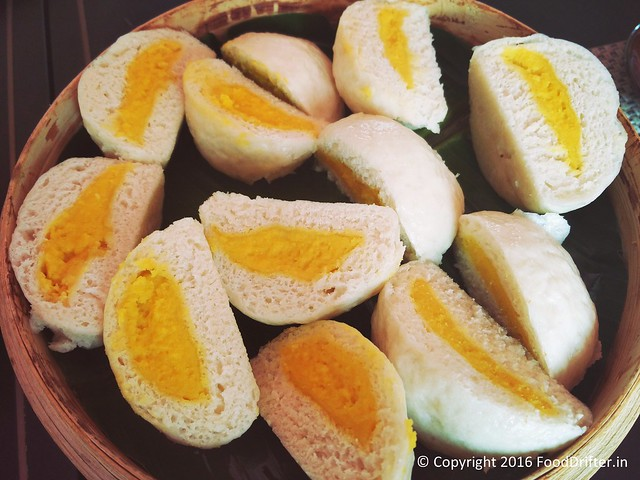 Yum Cha Food Festival At Inazia (6)
