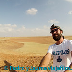 04 Viajefilos en Jaisalmer 34