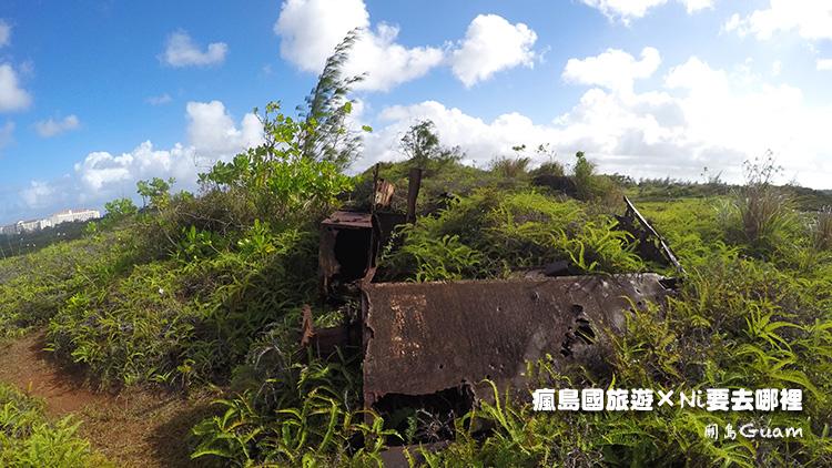 47紅土找坦克