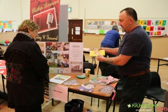 KCC- Open Day 2016 (36)