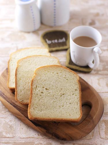 生クリーム食パン 20160129-IMG_7899