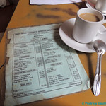 02 CALCUTA 18-calcuta-indian-coffee