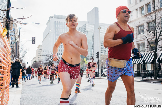 Cupids Undie Run-61