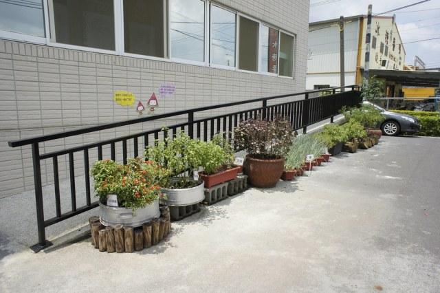 台南市後壁區卡多利亞良食故事館 (49)