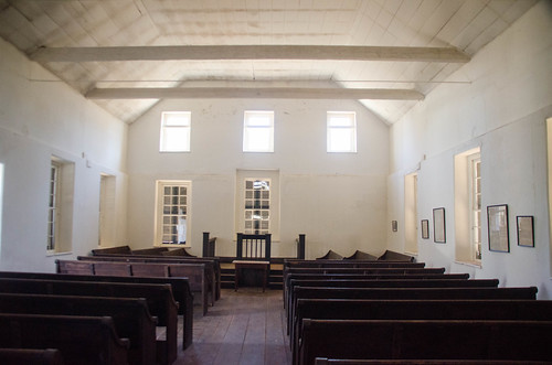 Ebenezer ARP Church-019