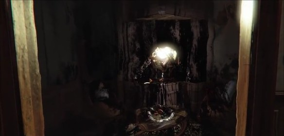 Layers of Fear - Image5