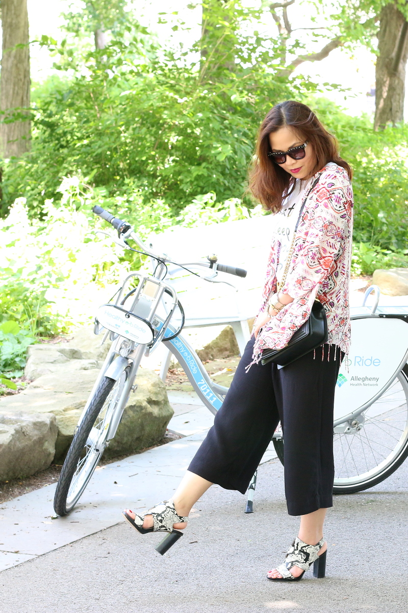 eat-sleep-blog-repeat-shirt-culottes-kimono-snake-print-sandals-5