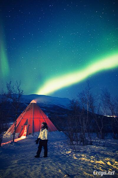 2016.02.18   看我歐行腿   再冷,也要到瑞典北極圈 Abisko 看三晚極光盛宴 32.jpg