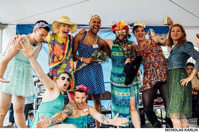 Sundress Fest 2016-105
