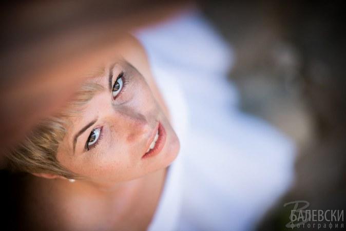 Портрети 2012 - част 2