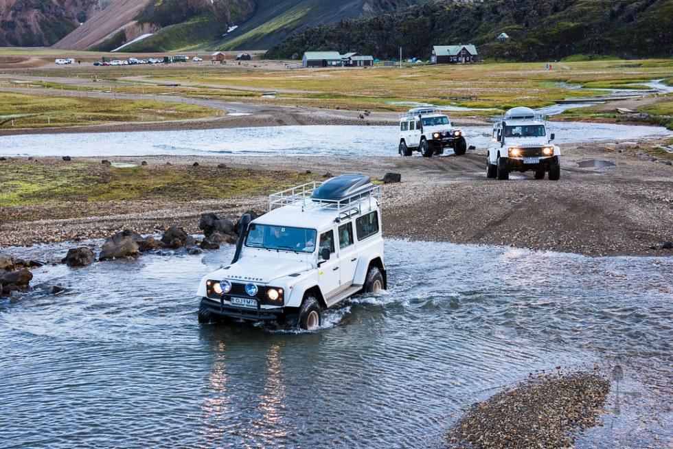 Cars Iceland Rental Reviews