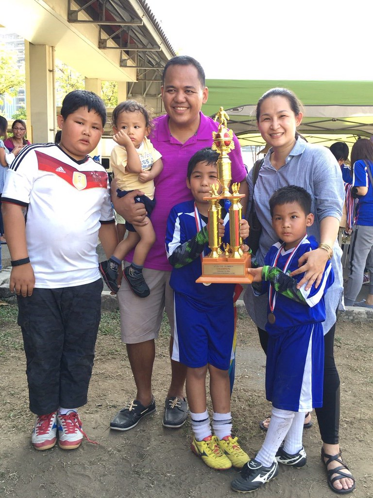 JX & RA Japaanese Cup Feb14, 2016