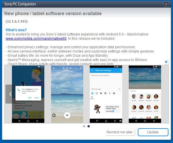 Xperia-Z5-Android-6_0-Marshmallow