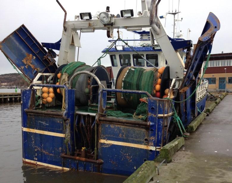 fiskhamnen_5feb_2015 - 6