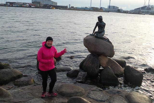 Kopenhagen (4)