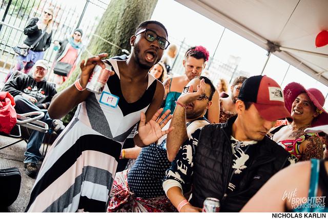Sundress Fest 2016-30