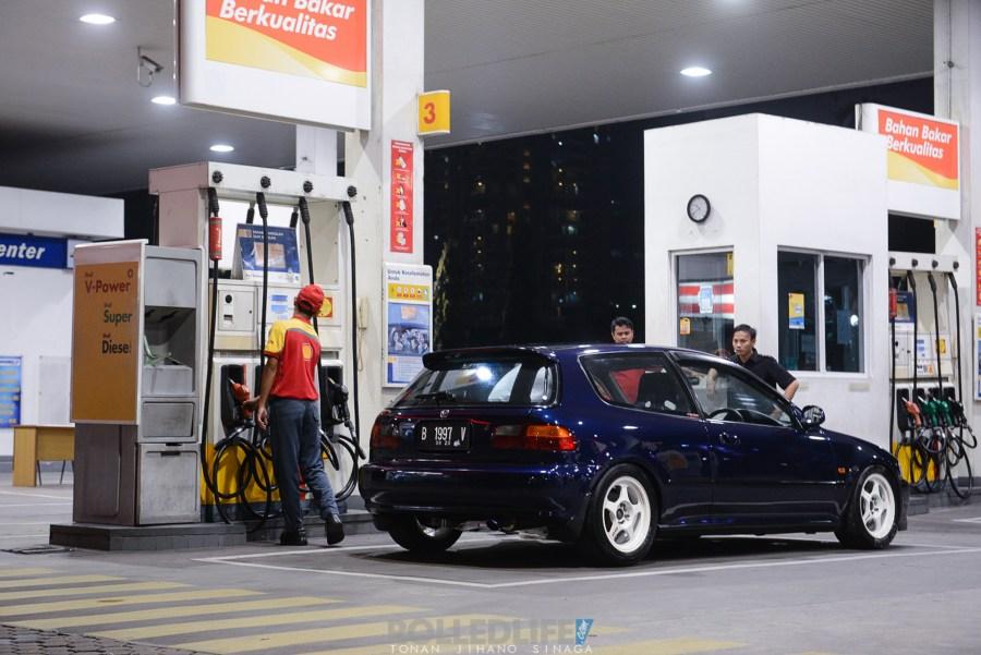 Honda Civic JDM Riswan Rusdiansyah-49