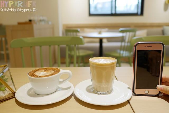 ivette cafe (11)