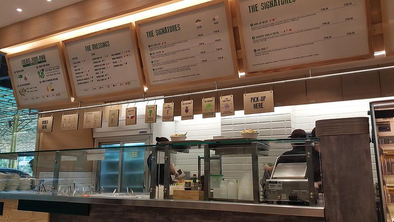 20160229_124229 Salad Stop