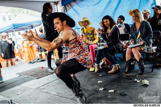 Sundress Fest 2016-77