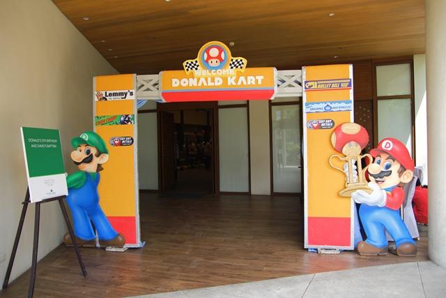 entrance (3)