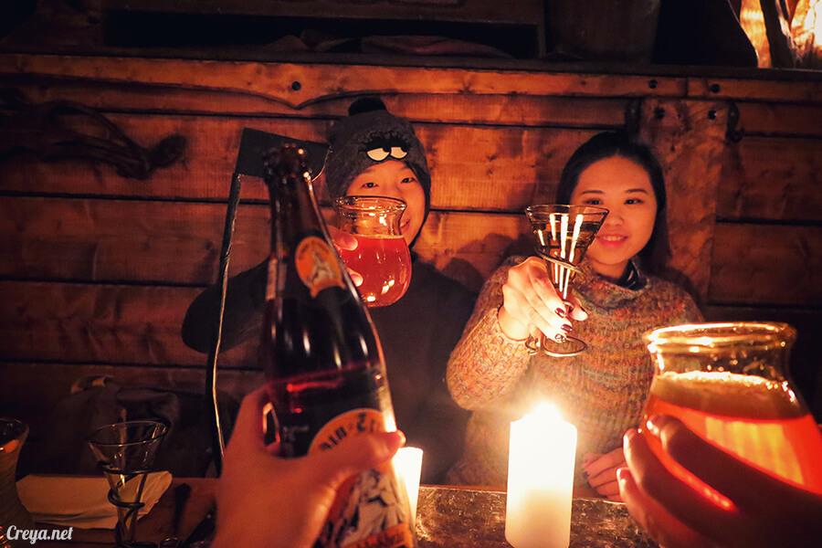 2016.02.20| 看我歐行腿 | 混入瑞典斯德哥爾摩的維京人餐廳 AIFUR RESTAURANT & BAR 當一晚海盜 24.jpg
