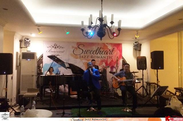Sweetheart Jazz Romantic 1 - Shadow Puppets ft Harvey Malaihollo (6)