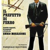 O Governador de Ferro (1977)