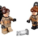 LEGO 75828 Ghostbusters mf10