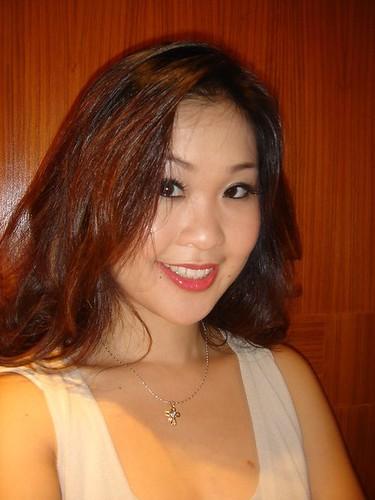Ruth Yeoh