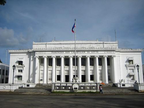 Tacloban Feb 2009 044
