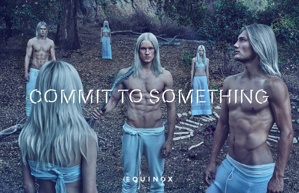Equinox - Commit to Something 6