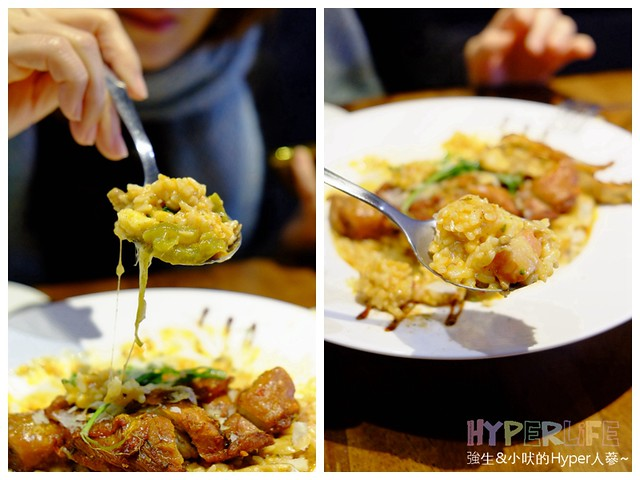 樂丘廚房 中國醫店 (14)