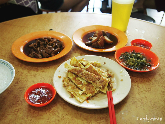 Penang Food 3- travel.joogo.sg
