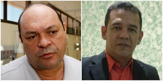 Candidatura à reeleição do prefeito de Santarém deve contar com apoio de 16 partidos
