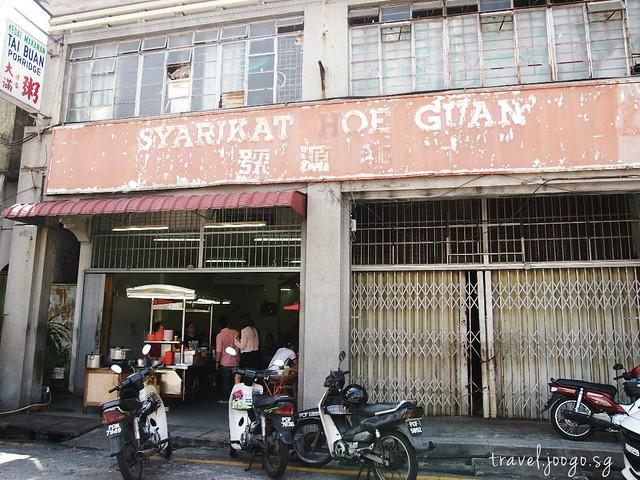 Penang Food 3a - travel.joogo.sg