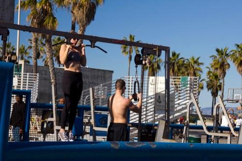 35 Venice Beach Nacho 25
