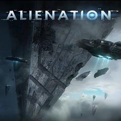 Alienation Soundtrack