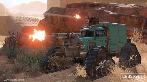 Crossout_screenshot_18
