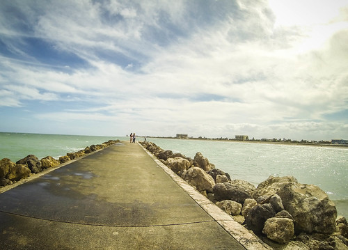 Fort PIerce Inlet-31