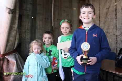 Ballaghaderreen St Patricks Day Parade 2016 (77)