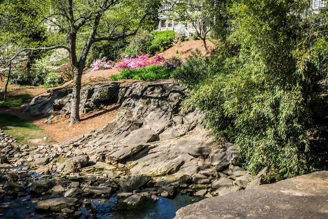 Rock Quarry Garden-016